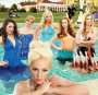 Big Rich Texas-Episode 4 Recap 'Your Killing Me!""