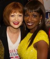Frances_Fisher+Nicole_Barrett_Nightof100stars2014