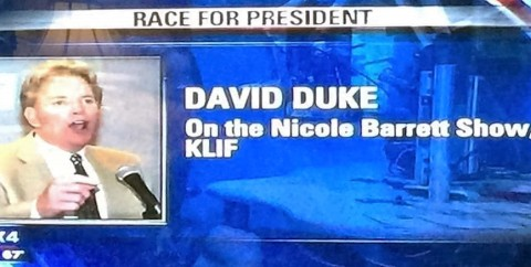 David_Duke_Nicole_Barrett_Show