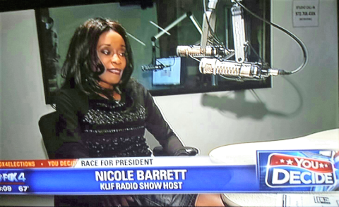 Fox_News+Nicole_Barrett